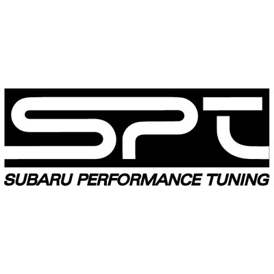 SPT - Subaru Performance Tuning - Outline